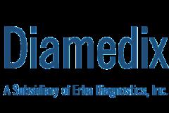 Diamedix-Logo2-e1408321226167