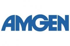 amgen_416x416