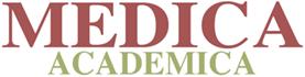 Logo Medica Clasic