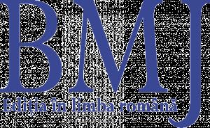 bmj-300x184[1]