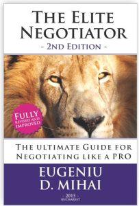 the-elite-negotiator