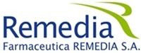 Farmaceutica_REMEDIA_RGB