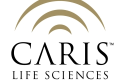 caris-life-sciences-logo