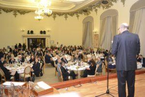 Gala-Medica-Academica-2014-3